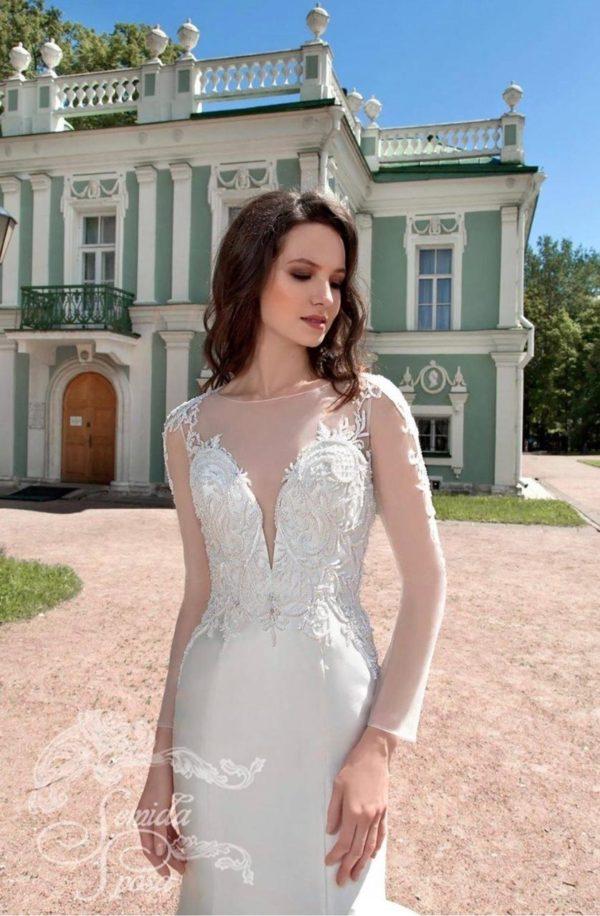 Milena Spi -616