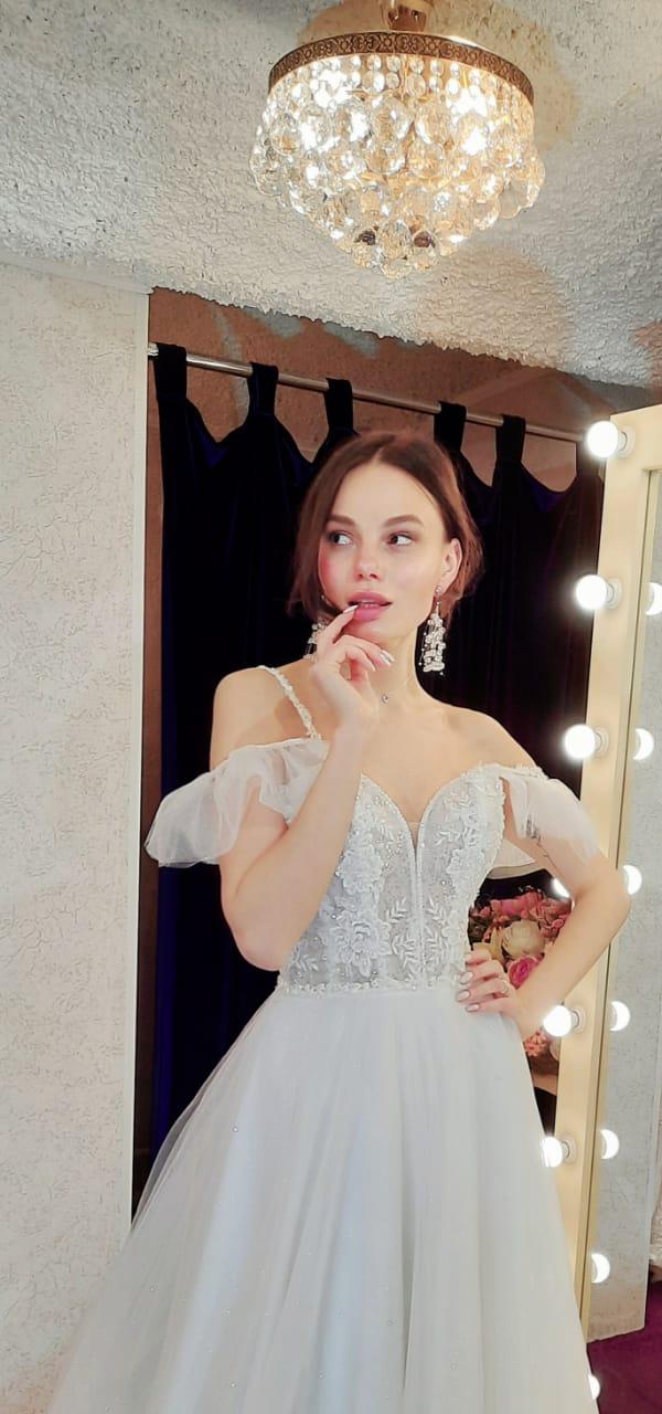 Milena Вигилия